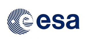 Logo European Space Agency (ESA)