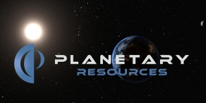 Planetary Resources